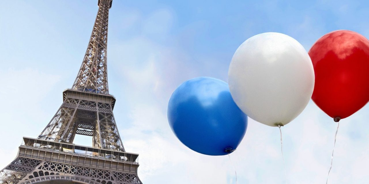 https://lavial.ro/wp-content/uploads/2019/09/franciya-france-parizh-paris-1280x640.jpg